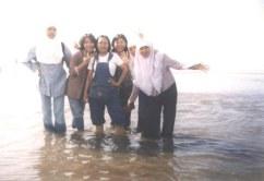 Pantai Ceria