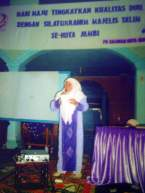 tabligh 4