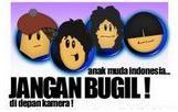 bugil