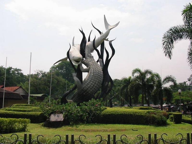 surabaya city ekaandrisusanto s blog