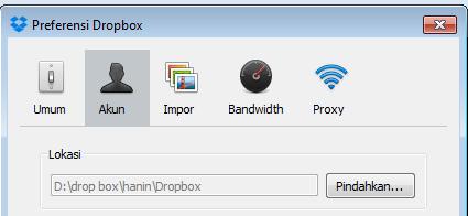 dropbox3